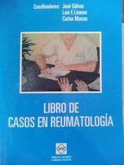 libro-casos-reumatologia